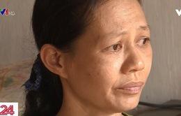 Hiến tạng: Nỗi đau từ những lời dị nghị
