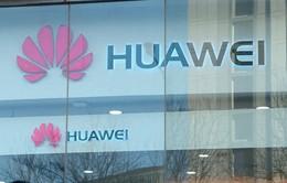 Người dùng Huawei phàn nàn về quảng cáo trên màn hình khóa điện thoại