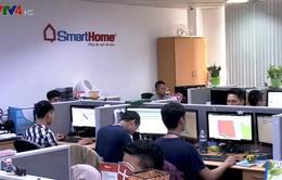 Tới năm 2020, thị trường Việt Nam cần 500.000 lập trình viên