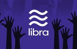 Chính thức: Tiền ảo của Facebook có tên Libra, ra mắt vào năm 2020!