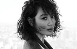 Kim Hye Soo hóa thành cảnh sát trong phim mới