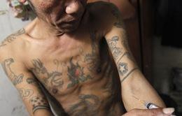 Phức tạp quanh trung tâm điều trị nghiện bằng Methadone