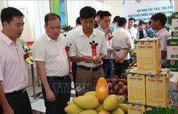 Sơn La xúc tiến xuất khẩu nông sản an toàn sang Trung Quốc