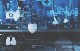 Sanofi và Google bắt tay tìm kiếm các phương pháp điều trị tốt hơn