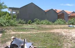 Khánh Hòa: Chính thức dỡ bỏ lệnh cấm giao dịch đất Bắc Vân Phong