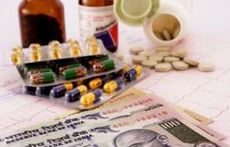 Các nước nghèo thường mua thuốc với giá đắt nhưng chất lượng kém