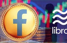 Đồng tiền ảo Libra của Facebook và những điều không thể không biết!