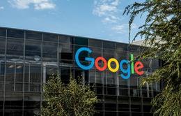 Google chi 1 tỷ USD phát triển nhà giá rẻ tại San Francisco