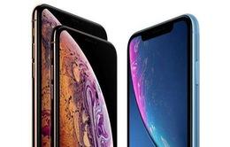 Công ty công nghệ Israel có thể xâm nhập tất cả điện thoại iPhone