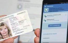 iPhone chạy iOS 13 sắp có thể được dùng làm thẻ căn cước ở Đức