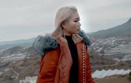 Nhiều nghệ sĩ Việt sở hữu bản hit nổi một lần rồi thôi