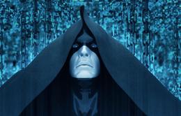 """""""Deepfake"""": Thế giới ngầm đáng sợ của Internet!"""