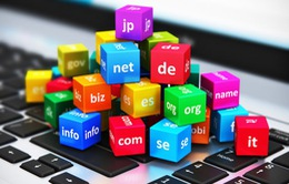 Internet phát triển lên đến 351,8 triệu lượt đăng ký tên miền trong quý 1/2019