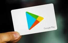 Google nói không với việc tiếp tay cho mua bán cần sa