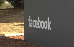 Đồng Libra của Facebook có thể hoãn thời điểm phát hành