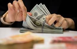 Thuế trừng phạt của Mỹ ít tác động đến vốn đầu tư nước ngoài vào Trung Quốc