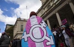 WHO không còn coi chuyển giới là hội chứng rối loạn tâm thần