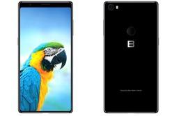 Bphone 3 sẽ bán tại Myanmar từ tháng 7
