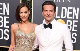 Bradley Cooper và Irina Shayk đã sẵn sàng hẹn hò người mới