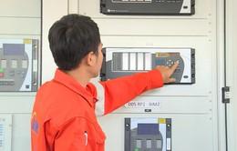 Tiêu thụ điện tháng 6 tại Hà Nội tăng đột biến