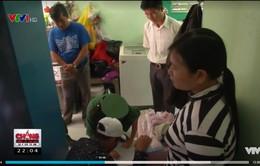 Bộ đội Biên phòng Khánh Hòa mở đợt cao điểm tấn công tội phạm ma túy