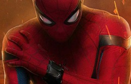 """""""Spider-Man: Far From Home"""": Giới phê bình khẳng định """"không còn gì để chê"""""""