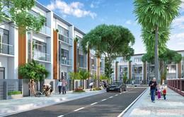 Nhơn Hội New City: Thu hút giới đầu tư nhờ cơ sở pháp lý vững vàng