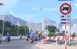 Khánh Hòa chính thức sửa chữa cầu Xóm Bóng vào tháng 7