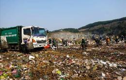 Đà Nẵng: Hội nghị phản biện về Dự án nâng cấp bãi rác Khánh Sơn