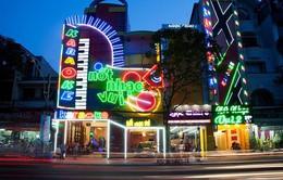 Từ 1/9, quán karaoke không được hoạt động từ 0h - 8h sáng
