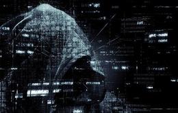 Hiểm họa khôn lường từ khủng bố thời công nghệ số