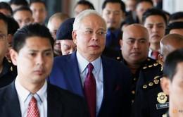 Malaysia quyết tâm thu hồi tiền thất thoát từ quỹ 1MDB