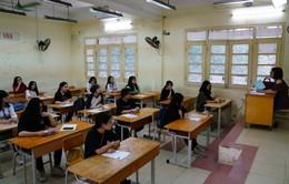 CHÍNH THỨC: Đáp án môn Tiếng Nhật thi THPT Quốc gia 2019