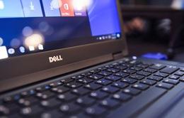 Lỗi hệ điều hành Windows 10, nhiều máy tính dễ bị hack