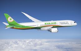Tiếp viên đình công, 15 chuyến bay đến Đài Loan (Trung Quốc) bị hủy