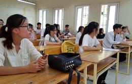 Quảng Bình có 5 điểm 10 ở Kỳ thi THPT Quốc gia 2019