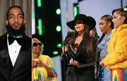 BET Awards 2019 - Niềm tự hào của các ngôi sao da màu