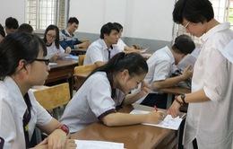 Bộ Giáo dục cảnh báo những lỗi thí sinh thường mắc trong thi trắc nghiệm