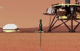 NASA tìm thấy dấu hiệu sự sống trên sao Hỏa