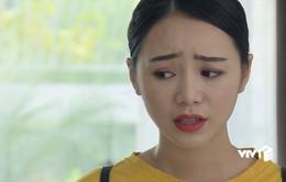 """Nàng dâu order - Tập 23: Bám bà nội """"dai như đỉa"""", Nguyệt Anh (Quỳnh Kool) vẫn chưa chịu buông tha Phong (Thanh Sơn)"""