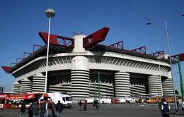 Inter Milan và AC Milan thống nhất sẽ chia tay sân San Siro