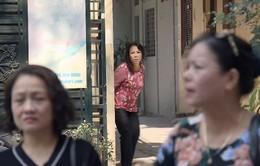 Nàng dâu order - Tập 24: Mẹ Yến lâm cảnh vỡ nợ, trốn chui trốn lủi