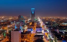 """Arab Saudi bán """"vé"""" định cư với giá hơn 200.000 USD"""