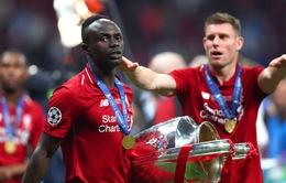 HLV Pep Guardiola bất ngờ nói điều khó tin về Liverpool