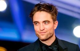 """Đạo diễn """"Bond 25"""" muốn Robert Pattinson thế chỗ Daniel Craig, trở thành """"điệp viên 007"""""""