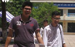 Đáp án môn Hóa học tại Kỳ thi THPT Quốc gia 2019