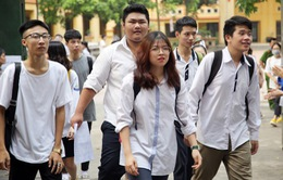 Học sinh sẽ kết thúc năm học 2020-2021 trước ngày 31/5