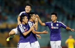 VFF thưởng động viên CLB Hà Nội 300 triệu đồng cho thành tích vào chung kết AFC Cup 2019 khu vực ĐNÁ