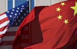 Mỹ hy vọng tái đàm phán thương mại với Trung Quốc