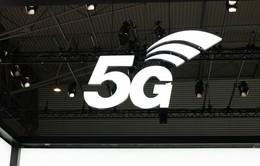 Samsung dự định phát hành Galaxy A90 chạy mạng 5G